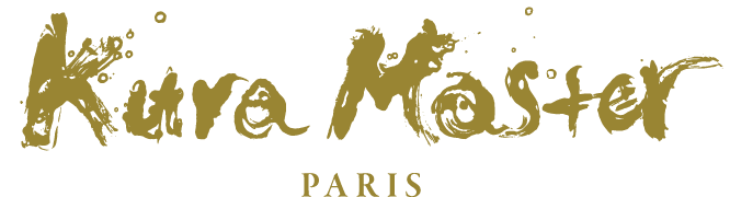 Kura Master PARIS